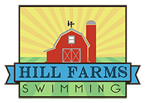 Hill Farms Swimming